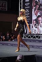 Foto Miss Italia - Finale Regionale 2009 Miss_Italia_2009_533
