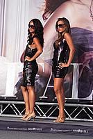 Foto Miss Italia - Finale Regionale 2009 Miss_Italia_2009_535