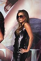 Foto Miss Italia - Finale Regionale 2009 Miss_Italia_2009_536