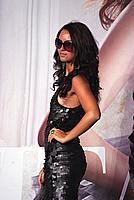 Foto Miss Italia - Finale Regionale 2009 Miss_Italia_2009_537