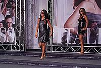 Foto Miss Italia - Finale Regionale 2009 Miss_Italia_2009_538