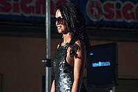 Foto Miss Italia - Finale Regionale 2009 Miss_Italia_2009_540