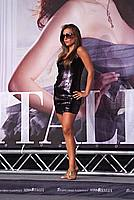 Foto Miss Italia - Finale Regionale 2009 Miss_Italia_2009_541
