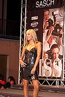 Foto Miss Italia - Finale Regionale 2009 Miss_Italia_2009_543