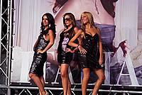 Foto Miss Italia - Finale Regionale 2009 Miss_Italia_2009_546