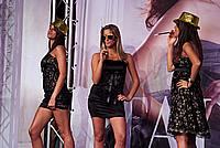 Foto Miss Italia - Finale Regionale 2009 Miss_Italia_2009_547