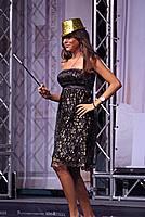 Foto Miss Italia - Finale Regionale 2009 Miss_Italia_2009_548