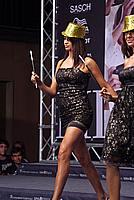 Foto Miss Italia - Finale Regionale 2009 Miss_Italia_2009_549
