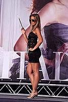 Foto Miss Italia - Finale Regionale 2009 Miss_Italia_2009_552