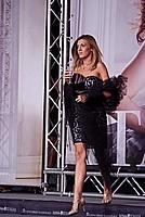 Foto Miss Italia - Finale Regionale 2009 Miss_Italia_2009_555