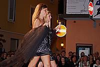 Foto Miss Italia - Finale Regionale 2009 Miss_Italia_2009_557