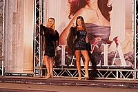 Foto Miss Italia - Finale Regionale 2009 Miss_Italia_2009_558