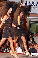 Foto Miss Italia - Finale Regionale 2009 Miss_Italia_2009_562