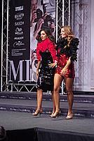 Foto Miss Italia - Finale Regionale 2009 Miss_Italia_2009_563