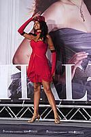 Foto Miss Italia - Finale Regionale 2009 Miss_Italia_2009_565