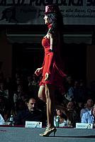 Foto Miss Italia - Finale Regionale 2009 Miss_Italia_2009_566