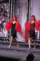 Foto Miss Italia - Finale Regionale 2009 Miss_Italia_2009_568