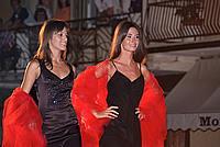 Foto Miss Italia - Finale Regionale 2009 Miss_Italia_2009_571