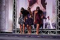 Foto Miss Italia - Finale Regionale 2009 Miss_Italia_2009_572
