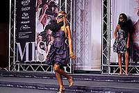 Foto Miss Italia - Finale Regionale 2009 Miss_Italia_2009_573