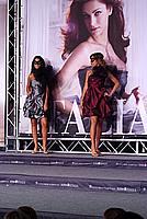 Foto Miss Italia - Finale Regionale 2009 Miss_Italia_2009_574