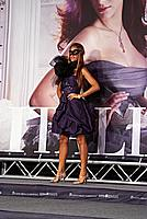 Foto Miss Italia - Finale Regionale 2009 Miss_Italia_2009_577