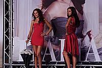 Foto Miss Italia - Finale Regionale 2009 Miss_Italia_2009_578