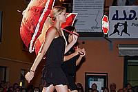 Foto Miss Italia - Finale Regionale 2009 Miss_Italia_2009_580