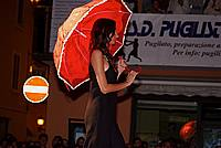 Foto Miss Italia - Finale Regionale 2009 Miss_Italia_2009_581