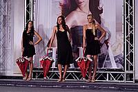 Foto Miss Italia - Finale Regionale 2009 Miss_Italia_2009_582