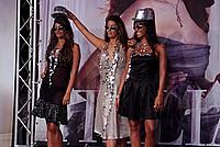 Foto Miss Italia - Finale Regionale 2009 Miss_Italia_2009_583