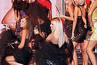Foto Miss Italia - Finale Regionale 2009 Miss_Italia_2009_584