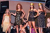 Foto Miss Italia - Finale Regionale 2009 Miss_Italia_2009_585