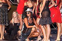 Foto Miss Italia - Finale Regionale 2009 Miss_Italia_2009_587