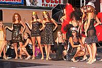 Foto Miss Italia - Finale Regionale 2009 Miss_Italia_2009_588