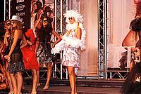 Foto Miss Italia - Finale Regionale 2009 Miss_Italia_2009_589