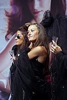 Foto Miss Italia - Finale Regionale 2009 Miss_Italia_2009_595