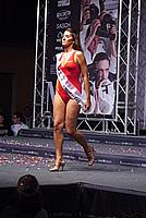 Foto Miss Italia - Finale Regionale 2009 Miss_Italia_2009_598