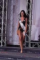 Foto Miss Italia - Finale Regionale 2009 Miss_Italia_2009_601