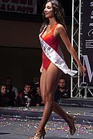 Foto Miss Italia - Finale Regionale 2009 Miss_Italia_2009_602