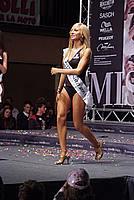 Foto Miss Italia - Finale Regionale 2009 Miss_Italia_2009_603