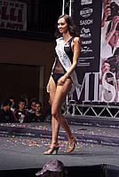 Foto Miss Italia - Finale Regionale 2009 Miss_Italia_2009_605
