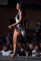 Foto Miss Italia - Finale Regionale 2009 Miss_Italia_2009_606