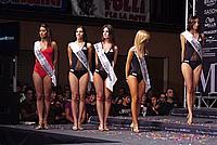 Foto Miss Italia - Finale Regionale 2009 Miss_Italia_2009_607