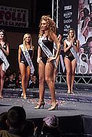 Foto Miss Italia - Finale Regionale 2009 Miss_Italia_2009_610