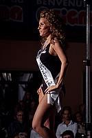 Foto Miss Italia - Finale Regionale 2009 Miss_Italia_2009_611