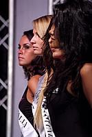 Foto Miss Italia - Finale Regionale 2009 Miss_Italia_2009_612