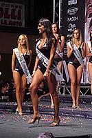 Foto Miss Italia - Finale Regionale 2009 Miss_Italia_2009_613