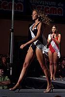 Foto Miss Italia - Finale Regionale 2009 Miss_Italia_2009_615