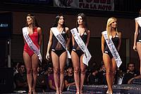 Foto Miss Italia - Finale Regionale 2009 Miss_Italia_2009_616